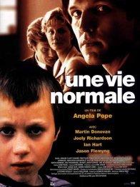 Photo dernier film Angela Pope