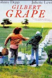 background picture for movie Gilbert Grape