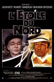 background picture for movie L'étoile du nord