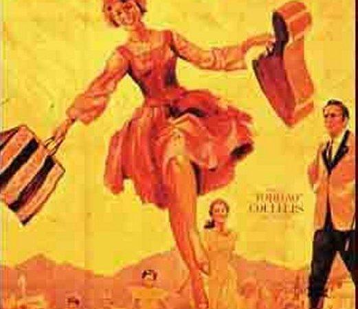 Photo du film : La melodie du bonheur