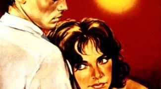 Affiche du film : Plein soleil