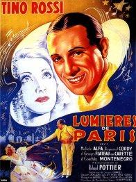 Photo dernier film Marie Bizet