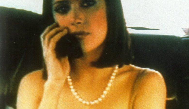 Photo du film : Time code