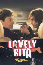 background picture for movie Lovely Rita (Sainte Patronne des cas désespérés)