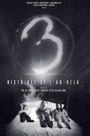 background picture for movie 3, histoires de l'au-dela