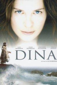 Affiche du film : Dina
