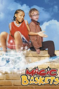 Affiche du film : Magic baskets