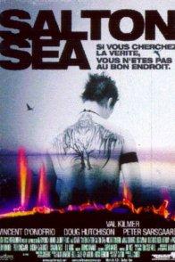 Affiche du film : Salton Sea