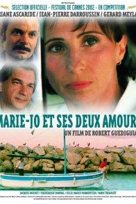 Affiche du film : Marie-jo et ses deux amours