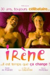 background picture for movie Irène