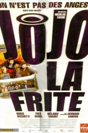 background picture for movie Jojo la Frite