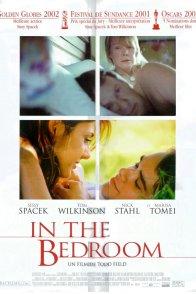 Affiche du film : In the bedroom