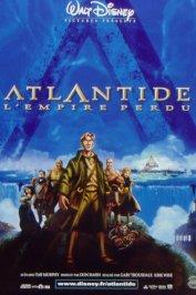 background picture for movie Atlantide (l'empire perdu)