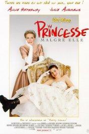 background picture for movie Princesse malgré elle