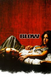 background picture for movie Blow