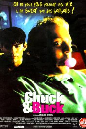 background picture for movie Chuck & buck