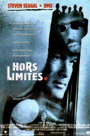 background picture for movie Hors limites