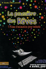 background picture for movie La poussiere des reves