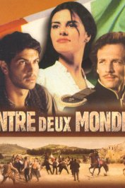 background picture for movie Entre deux mondes