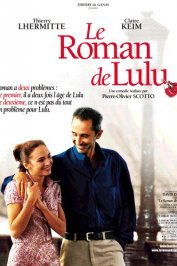 background picture for movie Le roman de lulu