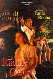 background picture for movie La racine du coeur