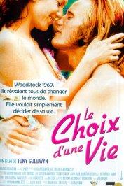 background picture for movie Le choix d'une vie