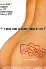 background picture for movie Le coeur a l'ouvrage