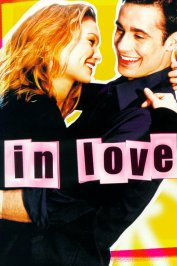 background picture for movie In love