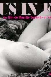 background picture for movie Venus in furs