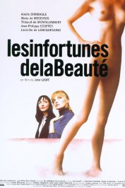 background picture for movie Les infortunes de la beaute