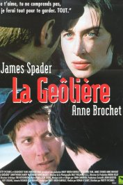 background picture for movie La geoliere