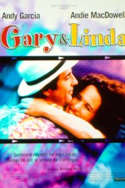 background picture for movie Gary & linda