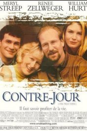 background picture for movie Contre-jour