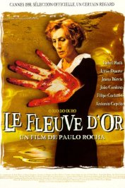 background picture for movie Le fleuve d'or