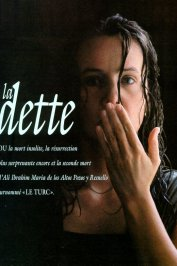 background picture for movie La dette