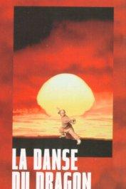 background picture for movie La danse du dragon