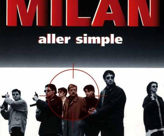 ALLER MILAN SIMPLE TÉLÉCHARGER GRATUIT FILM PALERME