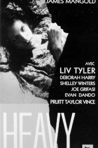 Affiche du film : Heavy