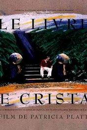background picture for movie Le livre de cristal