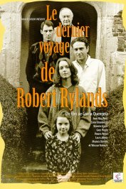 background picture for movie Le dernier voyage de Robert Rylands