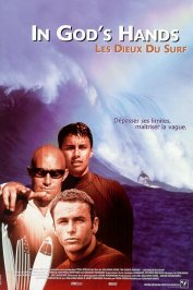 background picture for movie In god's hands (les dieux du surf)