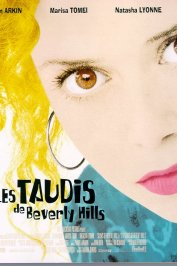 background picture for movie Les taudis de beverly hills