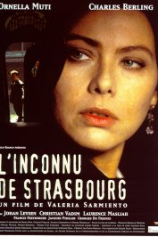 background picture for movie L'inconnu de strasbourg