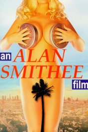 background picture for movie An Alan Smithee film