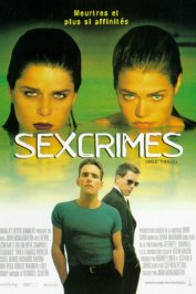 background picture for movie Sexcrimes