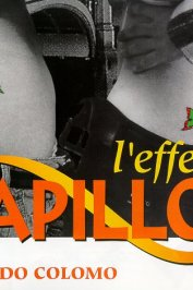 background picture for movie L'effet papillon