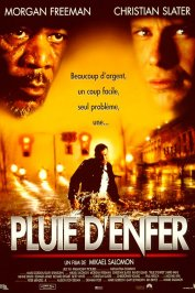 background picture for movie Pluie d'enfer