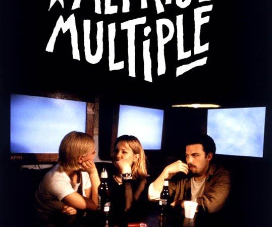 Photo du film : Meprise multiple (les amours d'alyss