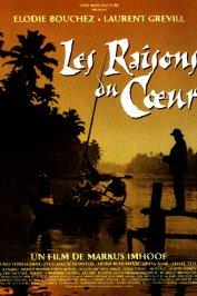 background picture for movie Les raisons du coeur