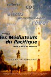 background picture for movie Les mediateurs du pacifique